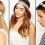 Haarschmuck Trends