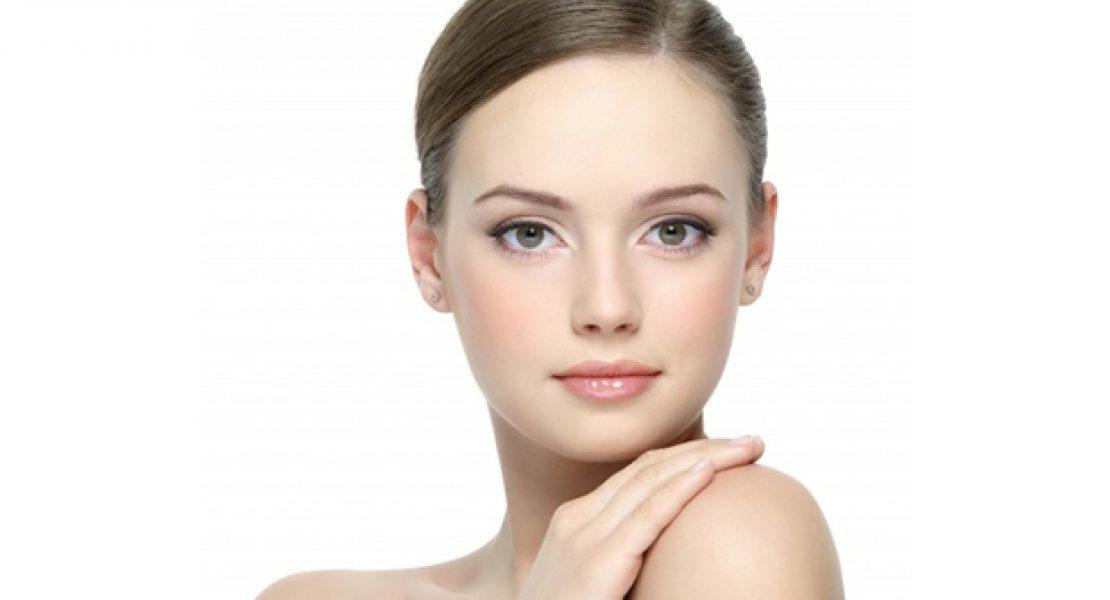 5 DON'Ts bei unreiner Haut