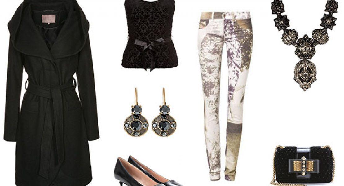 Die Top 10 Modehighlights für den Herbst