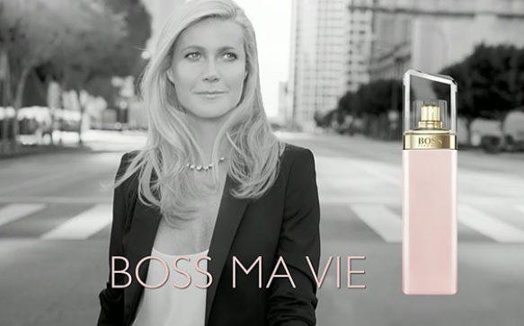 Parfümtrends im Herbst 2014