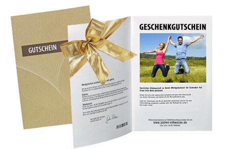 jochen-schweizer-gutschein