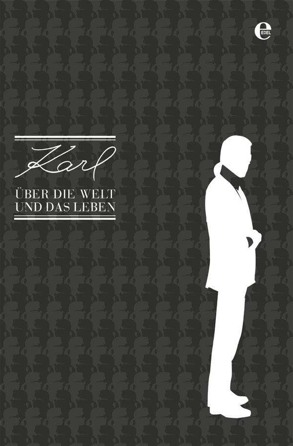 Karl über die Welt und das Leben