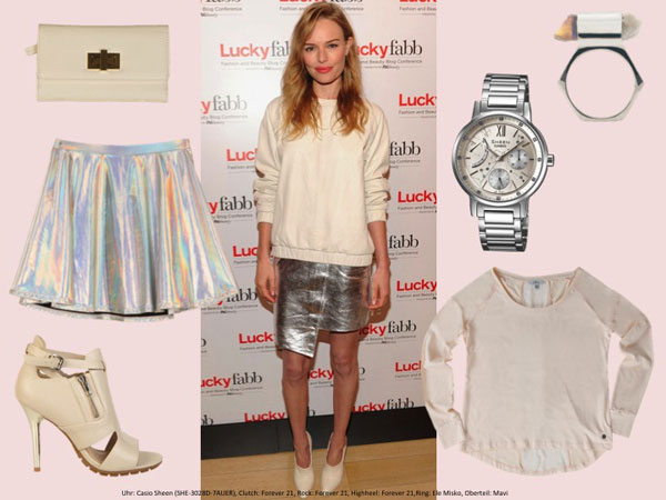 kate-bosworth-metallic