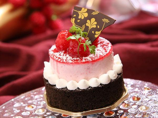 Mutertag Kuchen