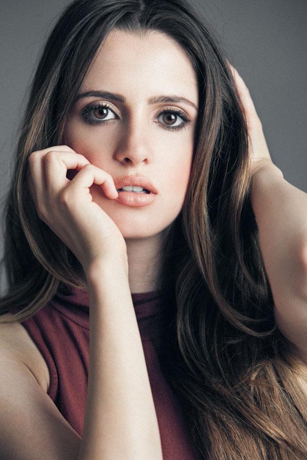 Laura Marano - Austin & Ally