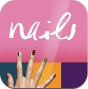 loreal-paris-nails
