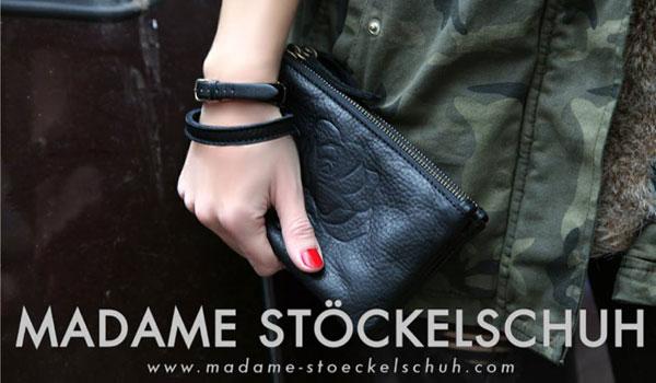 madame-stöckelschuh-ajoure