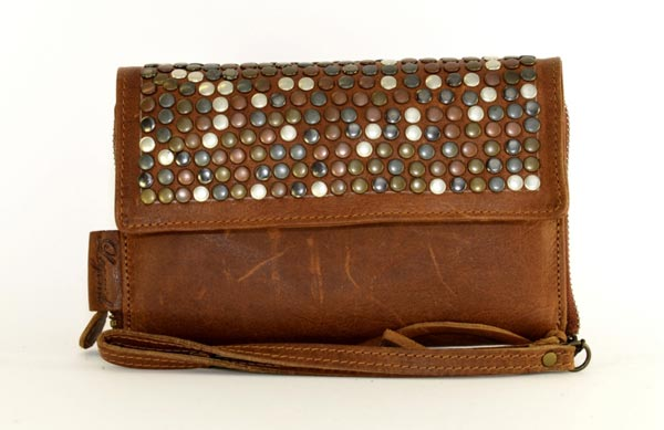 madame-stöckelschuh-handtas