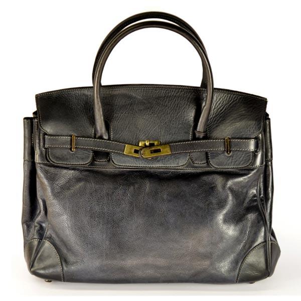 madame-stöckelschuh-tasche