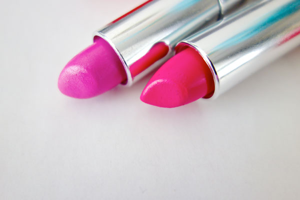 maybelline-pink-pop-fuchsia