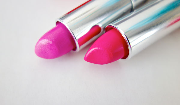 maybelline-pink