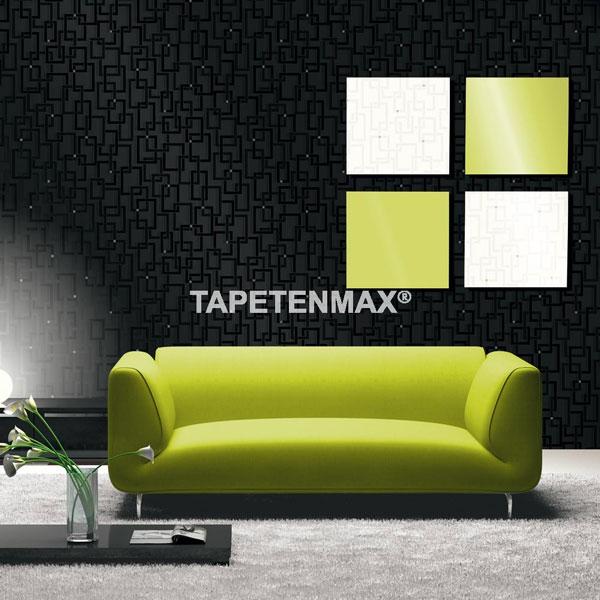 Modern Design Tapete