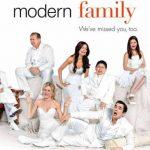 modern-family-season2