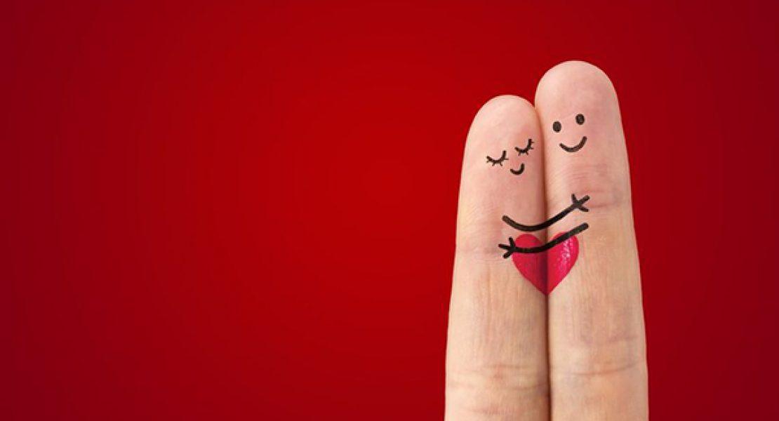 Es war einmal… die Monogamie