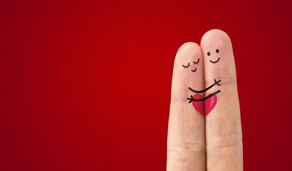 monogamie-liebe-ajoure