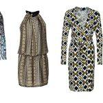 mosaik-kleider