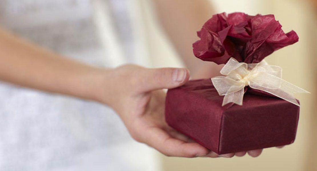 Last Minute – Muttertagsgeschenke