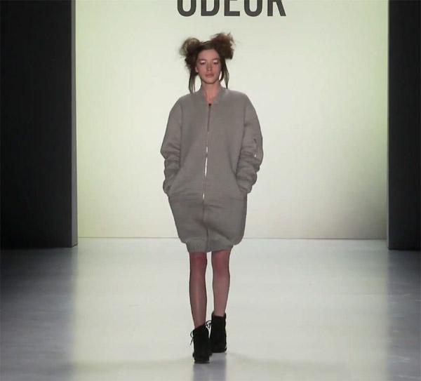 odeur-mbfw-4