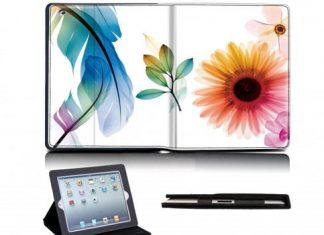 Hole alles aus deinem Tablet raus - wir zeigen dir, wie du dein iPad aufpeppen kannst.