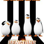 pinguine-madagascar-poster