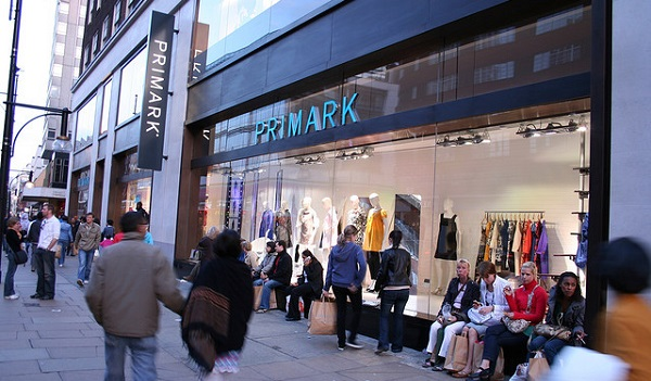 primark-shop