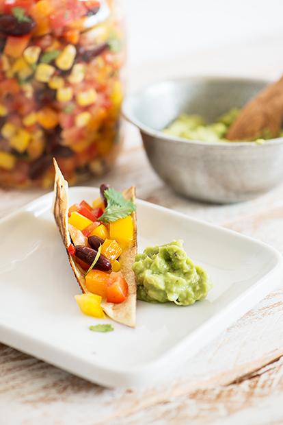 salsa-vegetable-mit-maistortillas-4