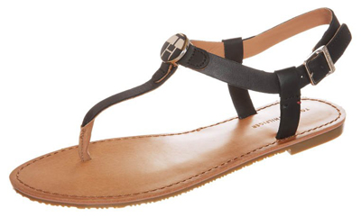 sandalen-hilfiger