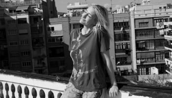 """Bald können wir Sarah Connor mit ihrem Album """"Muttersprache"""" live erleben."""