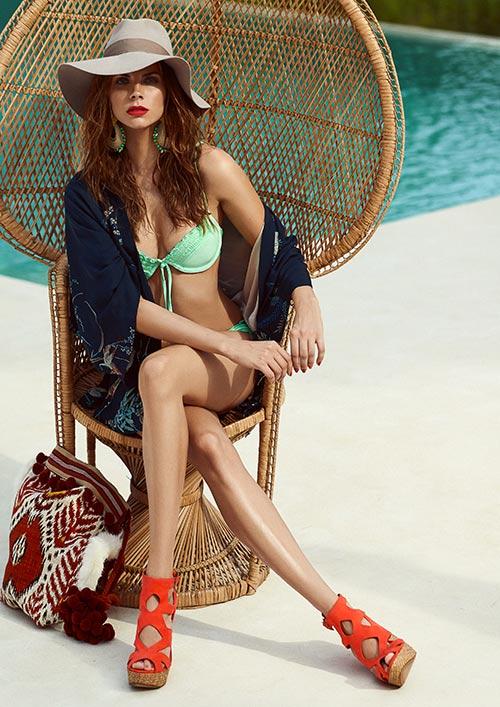 größten herausforderungen in der modebranche