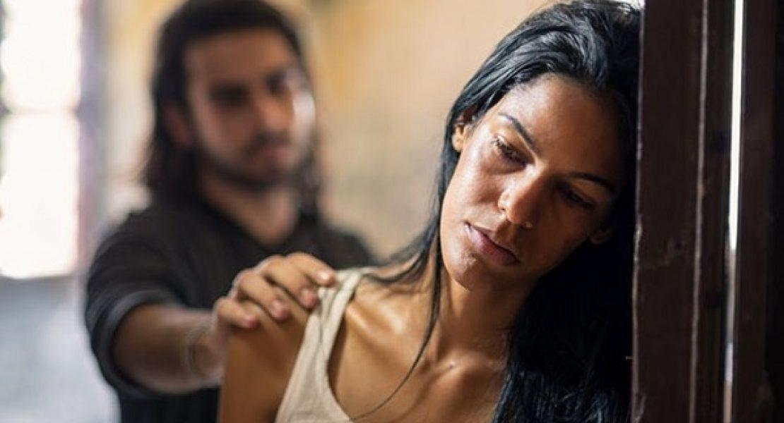 Die Gegenperspektive: Wo beginnt sexuelle Belästigung?