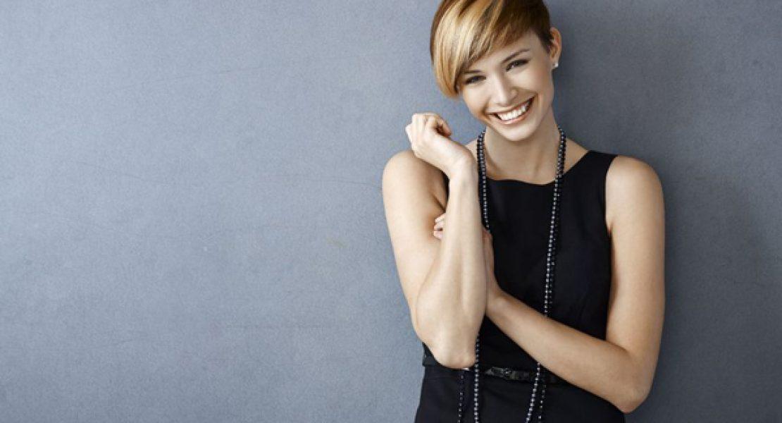 10 Dinge täglicher Freude