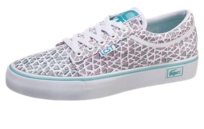 sneakers-bedruckt