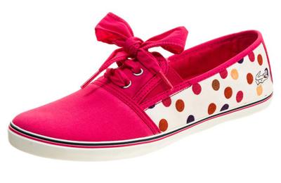 sneakers-bunt-pink