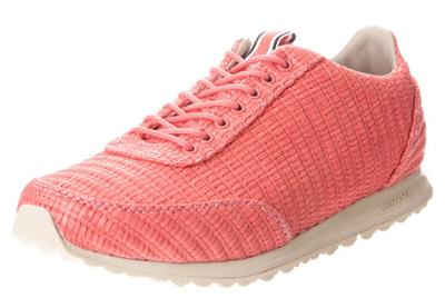 sneakers-rosa
