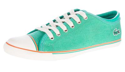sneakers-tuerkis