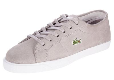 sneakers-weiss