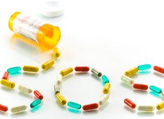 tabletten-liebeskummer