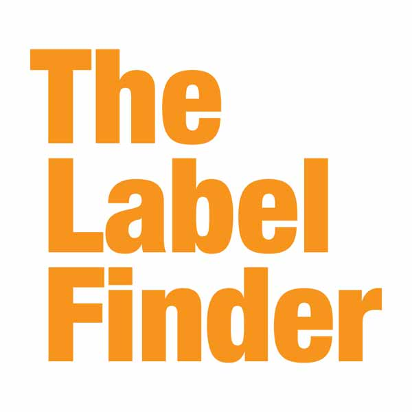 the-label-finder