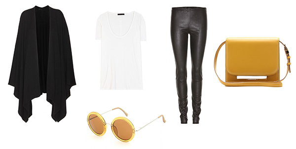 the-row-outfit