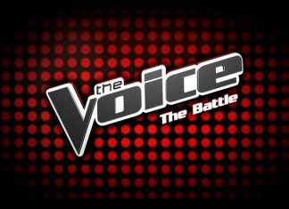 the-voice-the-battle