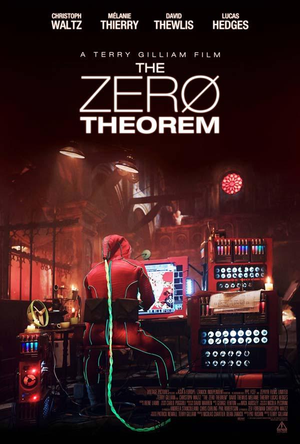 the-zero-theorem