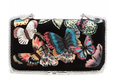 valentino-bag-butterflies
