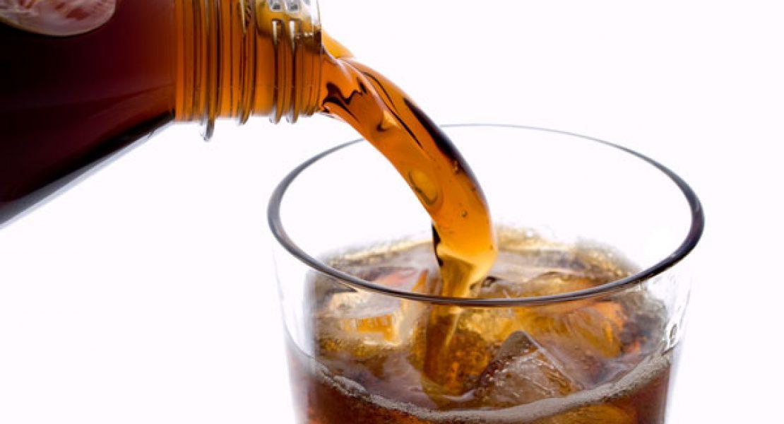 Verblüffende Verwendungsmöglichkeiten von Cola