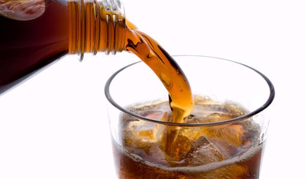 Cola Verwendungsmöglichkeiten