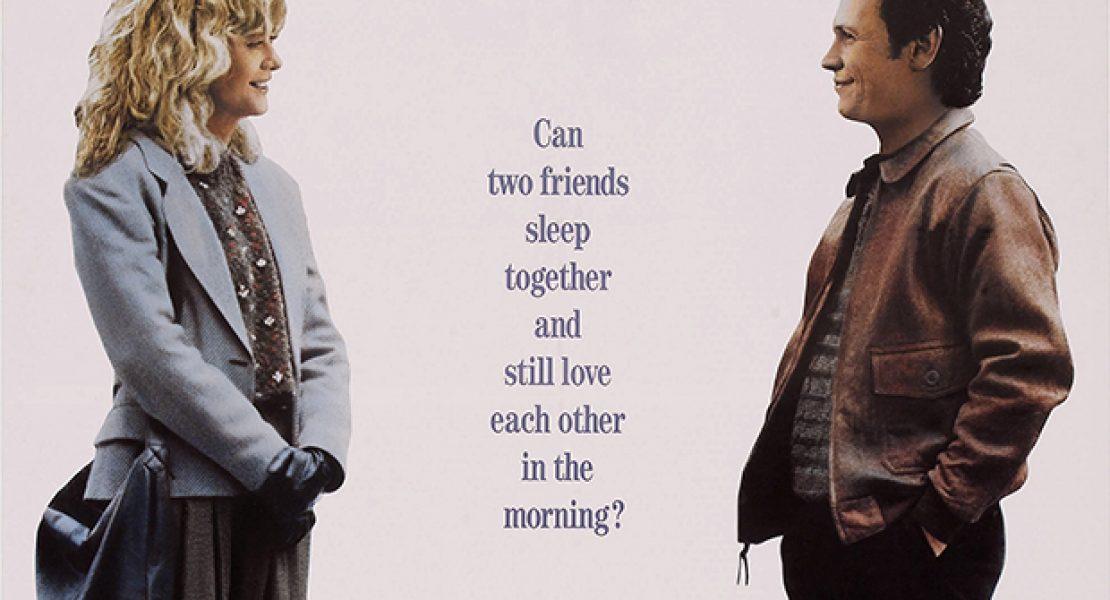 Unsere Lieblinge der romantischen Komödien!