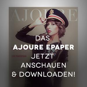Das AJOURE ePaper - Jetzt anschauen und downloaden!