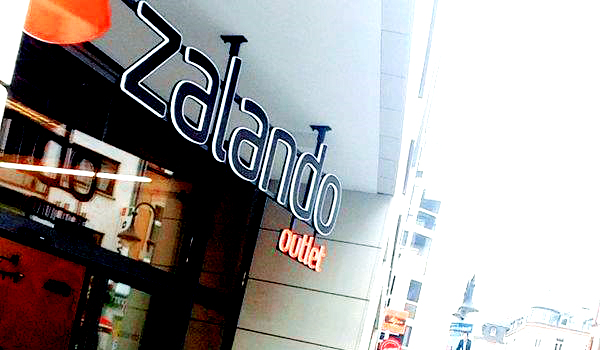 zalando outlet frankfurt