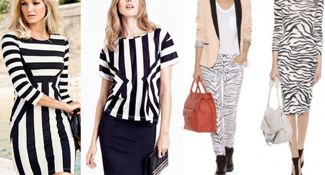New-Zebra-Look