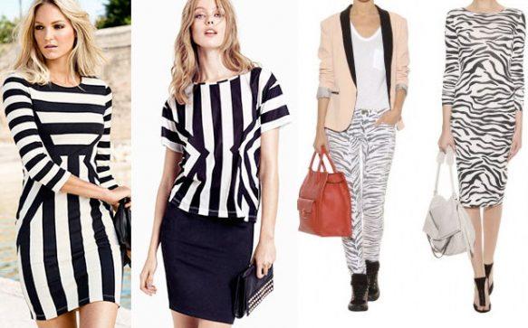 New-Zebra-Look