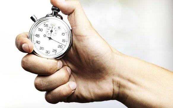 5 Tricks fürs bessere Zeitmanagement